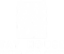Tay House Mark white Final.png