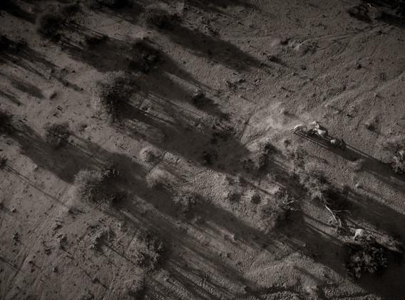 Drone Africa-10.jpg