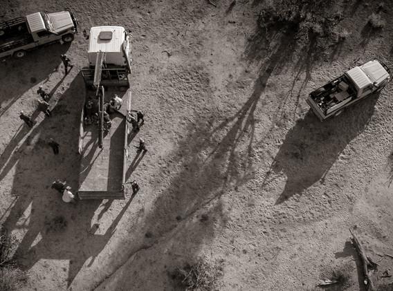 Drone Africa-9.jpg
