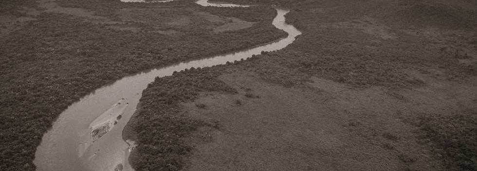 Drone Africa-4.jpg