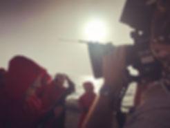 La Casa de Papel 3rd season trailer #dkf