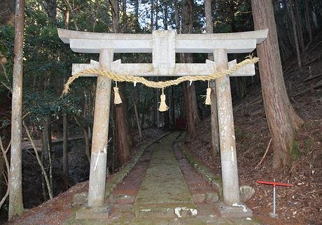 IMG_2127三輪神社.jpg