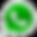 WhatsApp Авторские туры в Испании