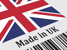 label-of-made-in-uk-vector-id688418144.j