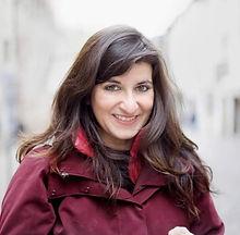 Maria Antonietta Marino.jpg