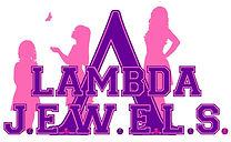 Lambda Jewels.jpeg