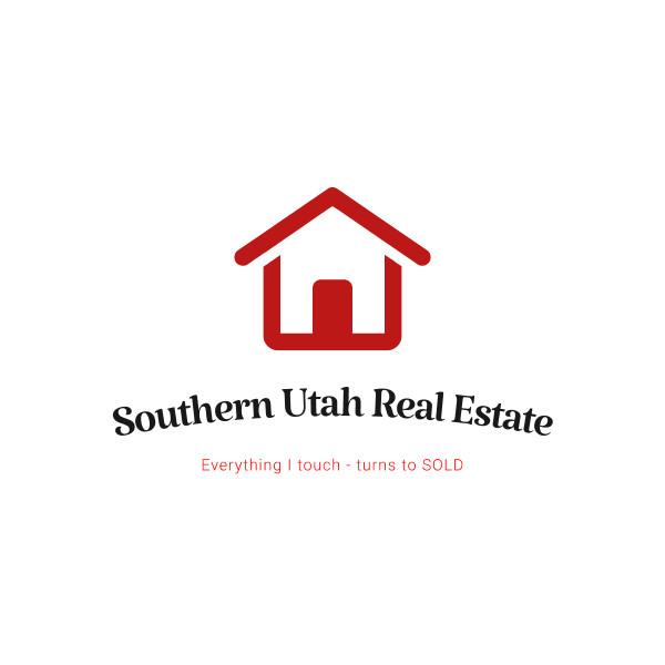Southern Utah Realestate