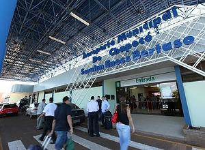 thumbnail_aeroporto-chapeco.jpg