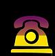 noun_Telephone_1615880.png