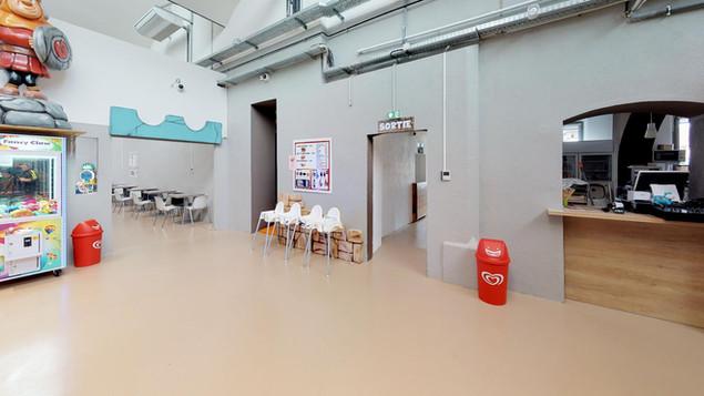 Centerkids3-Garage(1).jpg
