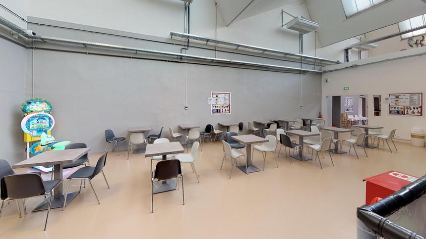 Centerkids3-Living-Room.jpg