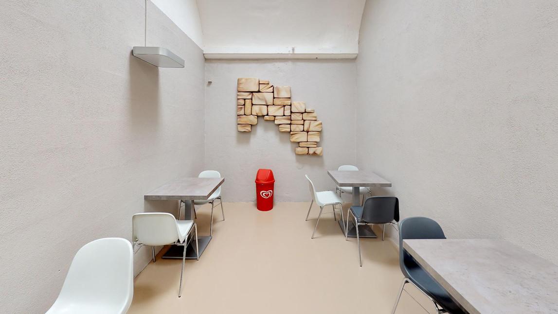 Centerkids3-Living-Room(1).jpg