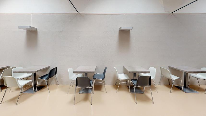 Centerkids3-Office(2).jpg