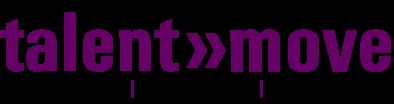 2015 01 05 logo talent move netzsichere