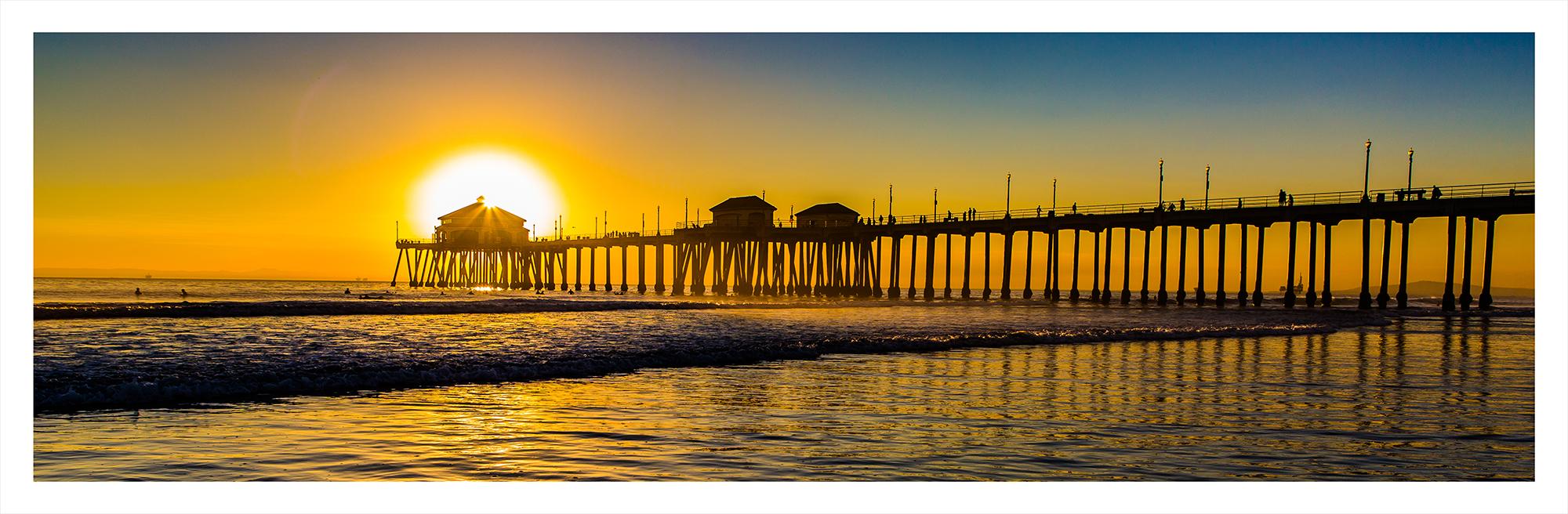 Huntington_Pier