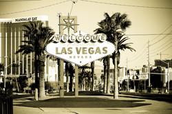 OLd_Vegas_Tom_Lichtenwalter-Fotos-15489_2000
