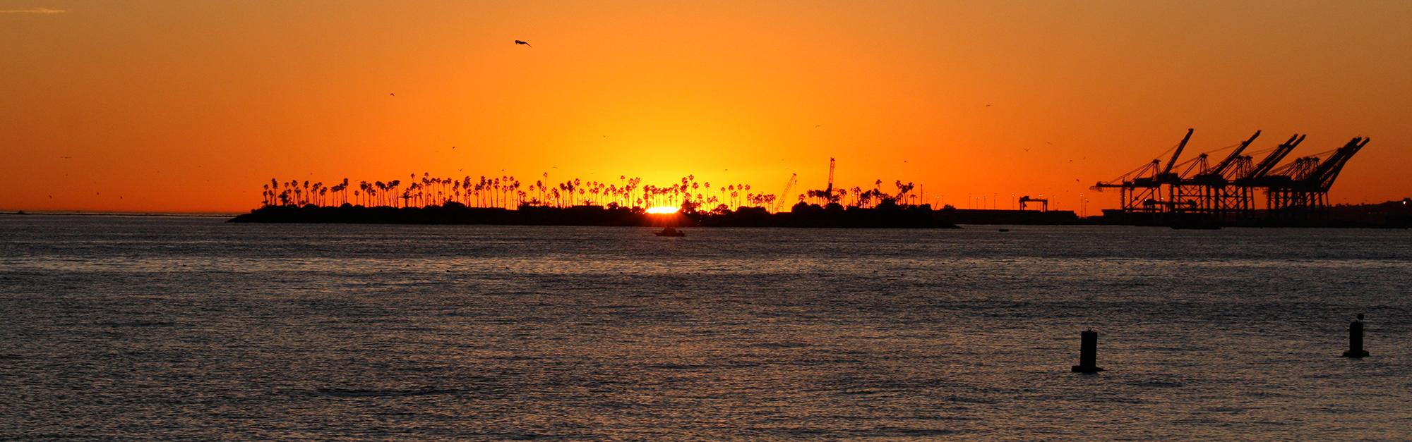 sunset_harbour_Panorama_15625