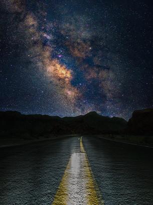 Milchstraße fotografieren – Meine 5 Tips & Tricks