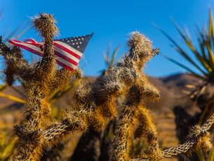 USA Reise Foto Tips