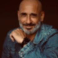 Tom Lichtenwalter.JPG