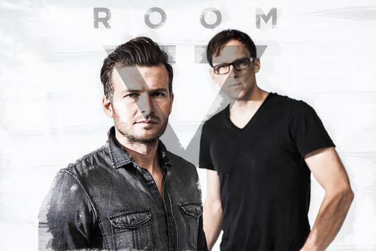 Room 77 (Andi Görlitz)