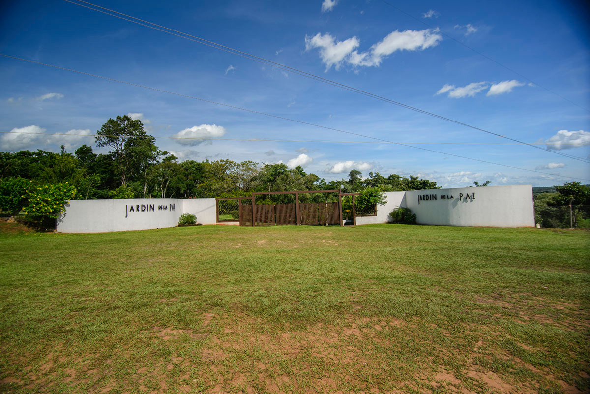 JPD Cnel Oviedo - 0067.jpg