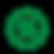 iconArtboard 16.png