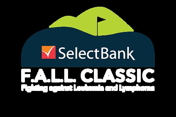 Fall Classic logo.png