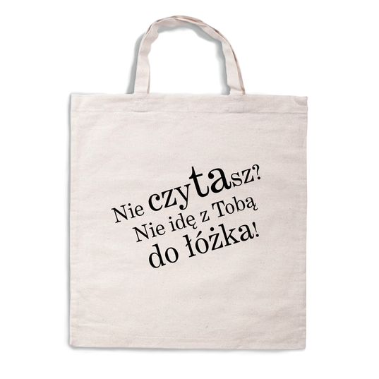 torba nieczytasz_krotkie ucho.png