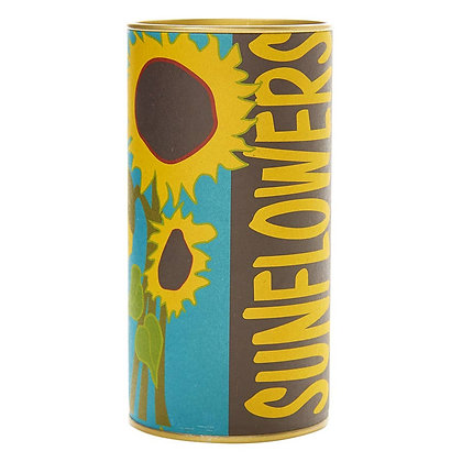 Grow Your Own Sunflowers Kit