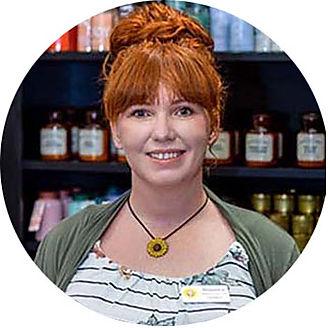 Shay Pharmacy Technician
