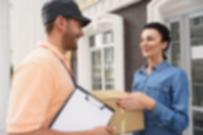 Odessa TX Pharmacy Home Delivery
