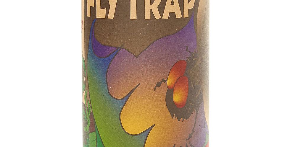 Grow Your Own Venus Flytrap