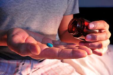 sildenafil blue pill