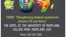 Planet Startup Helps Organize US-Africa Economic Development Summit