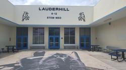 Lauderhill 6-12 STEM-MED Magnet