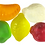Thumbnail: Sugar Free Fruit Gums