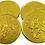 Thumbnail: Chocolate Coins