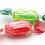 Thumbnail: Fruit Sherbets