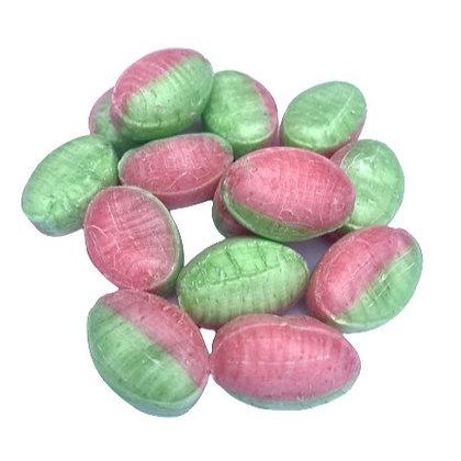 Sugar Free Raspberry & Kiwi