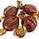 Thumbnail: Chocolate Caramels