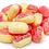Thumbnail: Sugar Free Rhubarb & Custard
