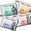 Thumbnail: Chocolate Bank Notes
