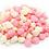 Thumbnail: Sugar Free Sherbet Pips