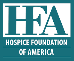 Hospice Foundation of America