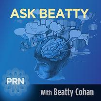 Ask Beatty Logo