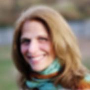 Joanne L. Harpel