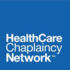Healthcare Chaplaincy Network