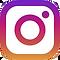 Instagram .png