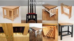 Andy Leese